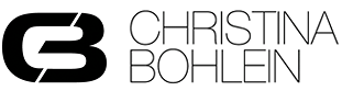 Christina Bohlein – Fashionstylist