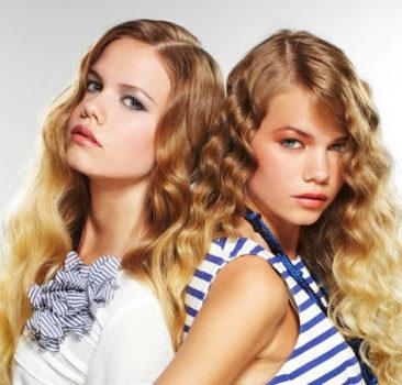 HAIR & FASHION MAGAZIN