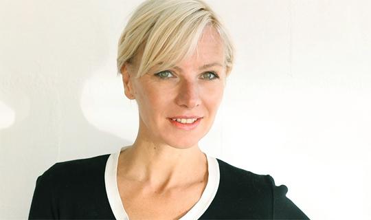Christina Bohlein