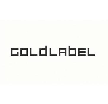 GOLDLABEL BY GOLDWELL