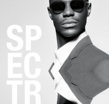 SPECTR MAGAZIN 01/2017